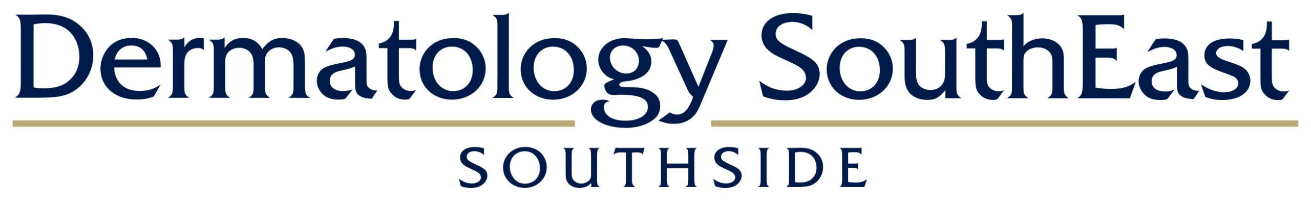 Jacksonville Dermatology Southeast